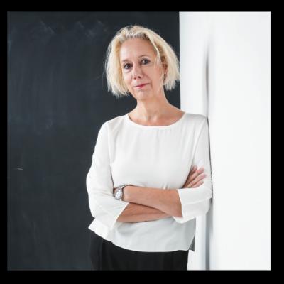 Karin Braamhorst
